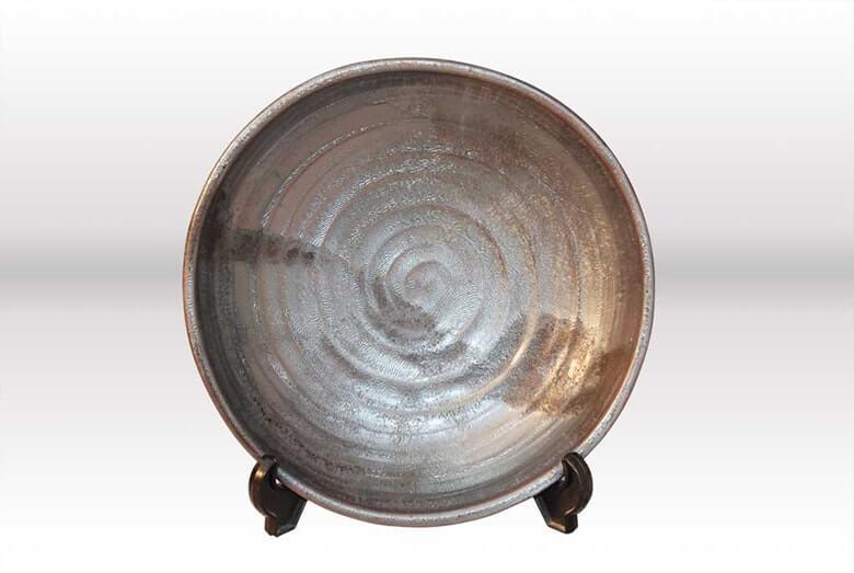 インテリア皿
